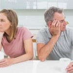 Emotional unavailability in couples