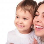 Family Psychology therapy