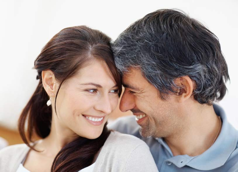 relationship counseling and marriage counseling couple