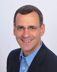 Dr. John Petersen of Family Psychology of South Bend