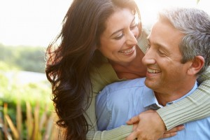 Anatomy of a marriage - Family Psychology of South Bend