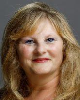 Dr. Brenda Markert-Green