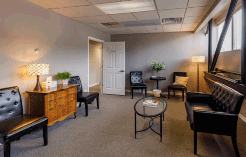 Family Psychology of South Bend Office Image