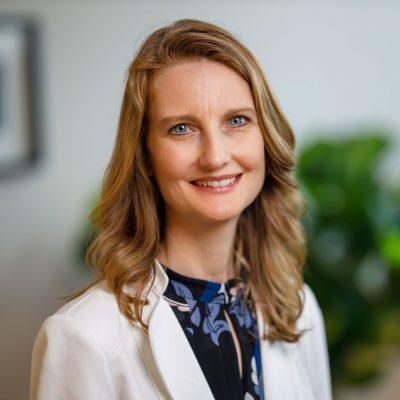 Sharon Bain Marriage Therapist