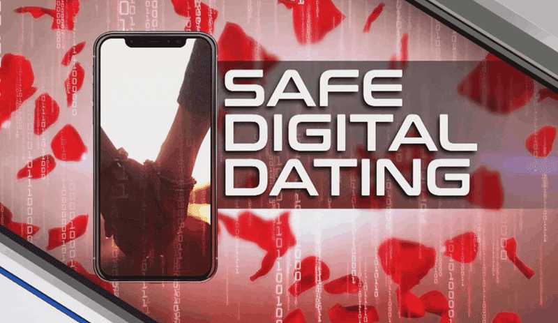 safe-digital-dating